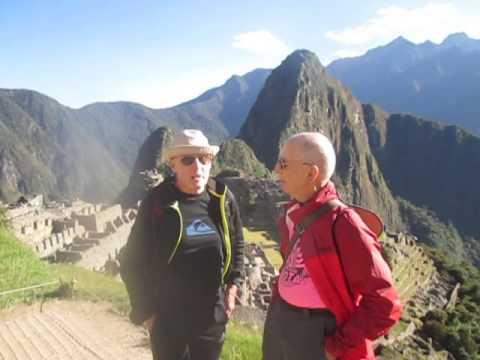 Axel Tours - USA travelers
