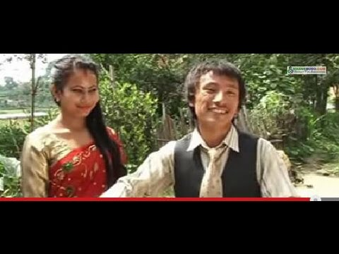 funny nepali dating video