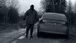 НАЧАЛЬНИК короткометражный фильм 2009