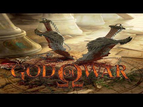 god-of-war-ghost-of-sparta-pelicula-completa-español