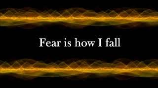 Linkin Park - Crawling (Lyrics)