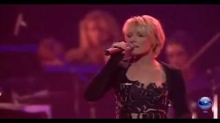 Dana Winner - Hopeloos Verloren [show]