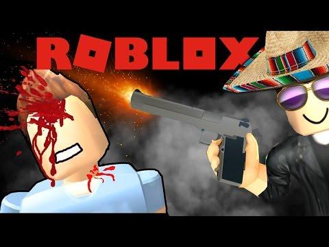 🔥 ROBLOX [#59] JUAN DEAGLE! COUNTER BLOX ROBLOX OFFENSIVE!