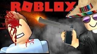 🔥 ROBLOX [#59] JUAN DEAGLE! COUNTER BLOX ROBLOX OFFENSIVE!