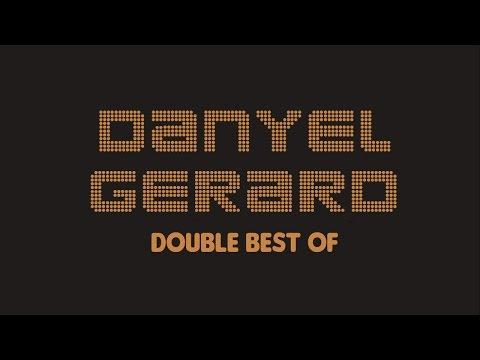Danyel Gerard - Double Best Of (Full Album / Album complet)