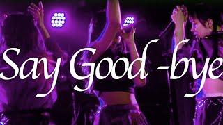2021.4/24M.T.@アメリカ村BEYOND「No.1 ~The anthem~」のライブ映像です。四田優妃(しだゆき)・押田珠希(おしだたまき)・中尾望愛(なかおのあ)3人でのステージ ...