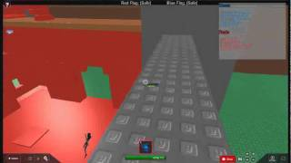 Me 360 jump shoot on roblox