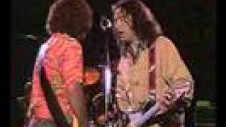 Rory Gallagher - Follow Me