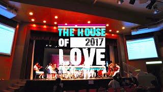 香港培正中學 - 中五級愛社音樂劇晚會宣傳片 #4