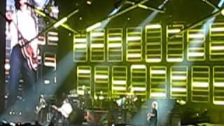 Paul McCartney - Day Tripper