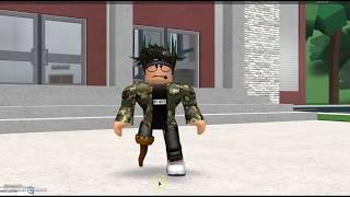 Roblox Boy Outfit - Codes (in description)