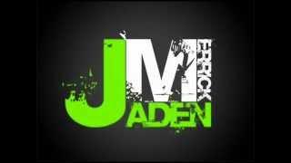 Jaden Merrick - Fast Life (Original Mix) Defcon