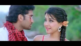 Thiruttu VCD Malayalam Movie | Thiruttu VCD Malayalam Dubbed Movie