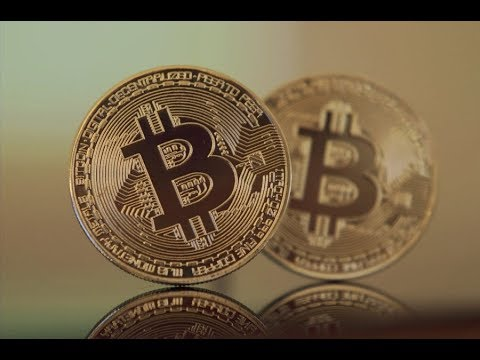 Crypto Market Pump, Parabolic Coins, MoneyGram Expansion & Bitcoin ETF Withdrawn