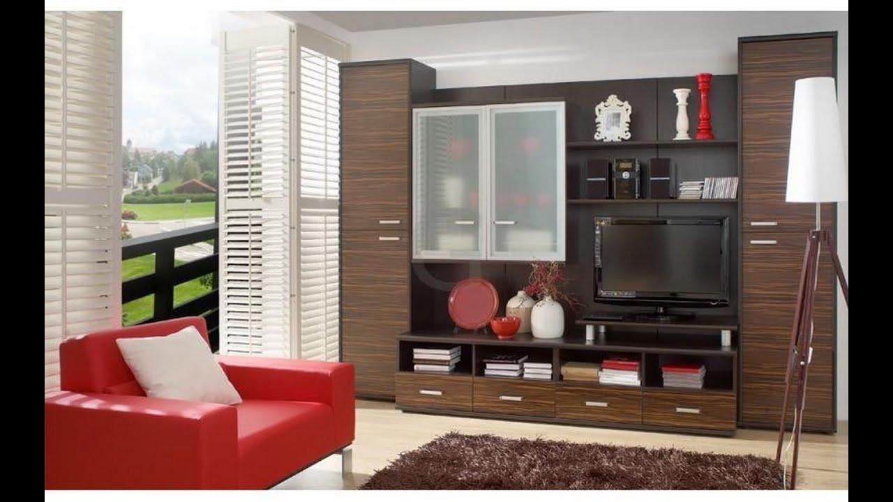 Более 500 актуальных моделей стенок и горок в каталоге. Проверенные цены от более 25 различных продавцов.