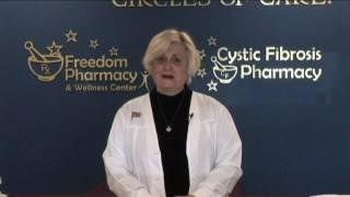 Prescription Drugs & Side Effects : About Meloxicam