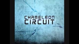Repeat youtube video Chameleon Circuit 'Chameleon Circuit' Full Album