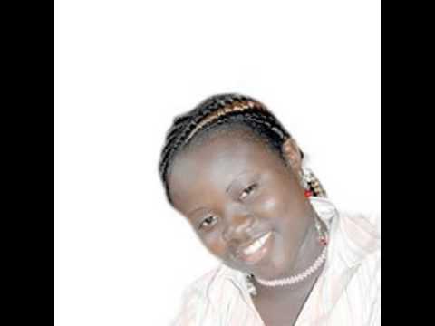 Cee  -   Awurade Kae Me (Raggae Version)