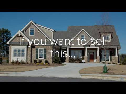 How To Become A Real Estate Agent - Huntington, NY