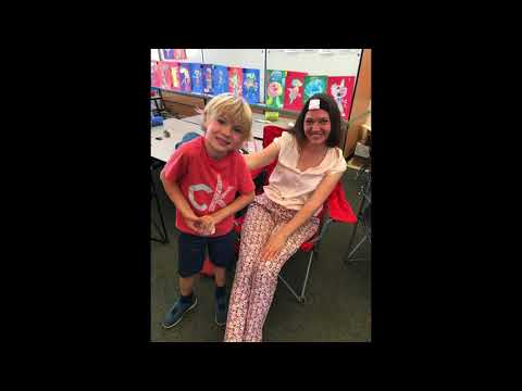 Louise Van Meter Elementary School