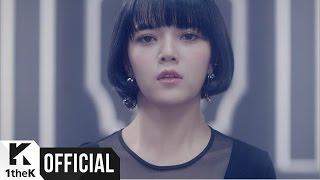 [Teaser 1] AOA _ Miniskirt(짧은 치마) (Drama ver.)