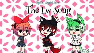 The ew song GLMV