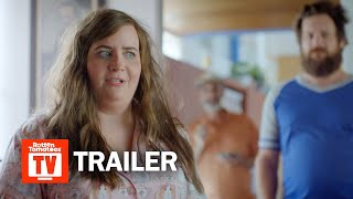 Shrill Season 2 Trailer | Rotten Tomatoes TV