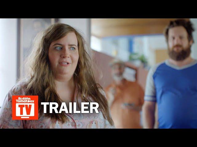 Shrill Season 2 Trailer | Rotten Tomatoes TV