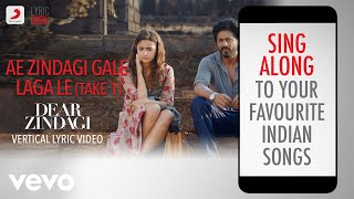 ae-zindagi-gale-laga-le-take-1---dear-zindagi-bollywood-arijit-singh