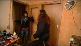 Fight Club Frauentausch.TS