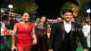 mahesh-babu-iifa-awards-2016hyderabadntv
