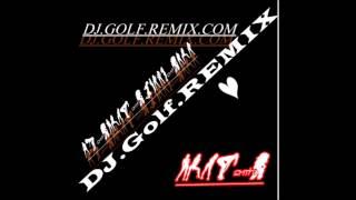 venga boys   sha la la la Remix     140