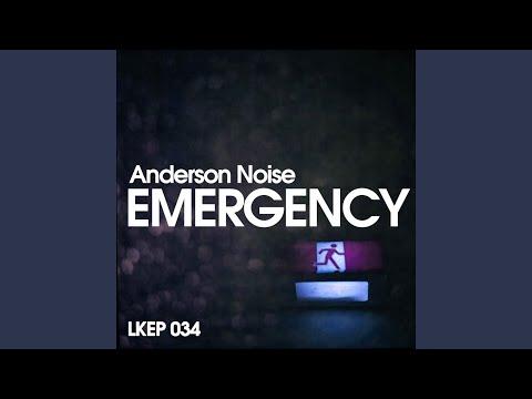 Emergency (Daniel Marques Remix)