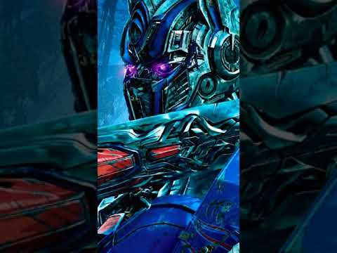 Download Autobots Edit //Song Solo #Shorts
