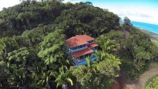 Trujillo Property Services ~ 3000 Sq Ft Rental