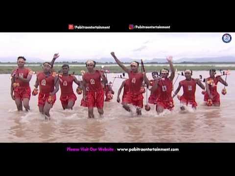 Bolbam Bol Bam Rimjhim Rimjhim Superhit Kaudi Bhajan Exclusively On Odia Bhaktisagar