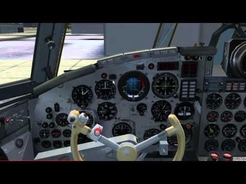 IL-18 start up FS9