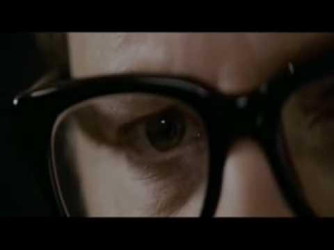 Trailer do filme Direito de Amar