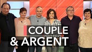 Couple et argent : un ménage à 3 explosif ! - Ça commence aujourd'hui