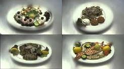 El Greco Griechische Restaurant