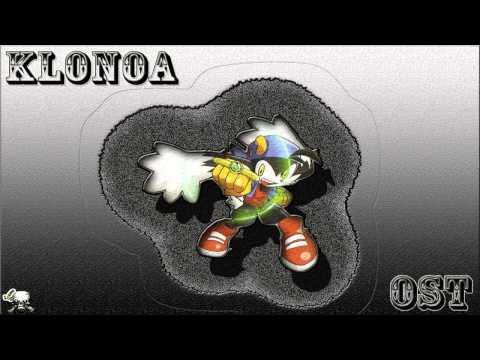 Klonoa - OST - grandpa s chair