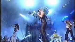 DJ Valium Omen III (live extra LQ)