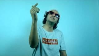 ALL BATARD - BOULCY - FREESTYLE GRAMATIK