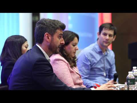 The Lawyer General Counsel Strategy Summit