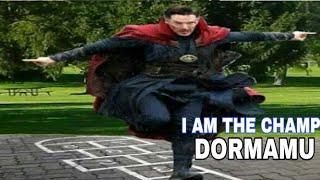 Things only Dr. Strange fans can relate to | Dr. Strange memes | marvel memes