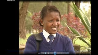 stella a.k.a stacy acting in tahidi high series.flv stella nyawira wangeci