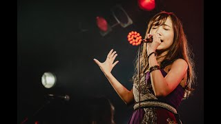 "SAKI / Days (Short Version)  from『""The One LIVE"" 2020 Live from SHIBUYA CLUB QUATTRO』(DVD)"