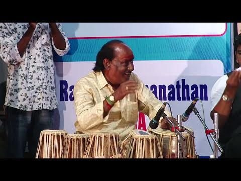 DRUMS SIVAMANI, TABLA PRASAD & TRUMPET THOMAS in GANESH KIRUPA Best Light Music Orchestra in Chennai