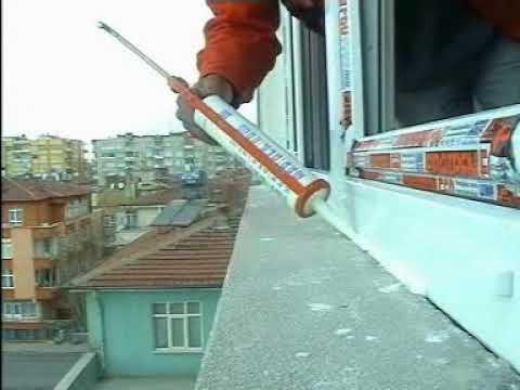 Fıratpen İstanbullu