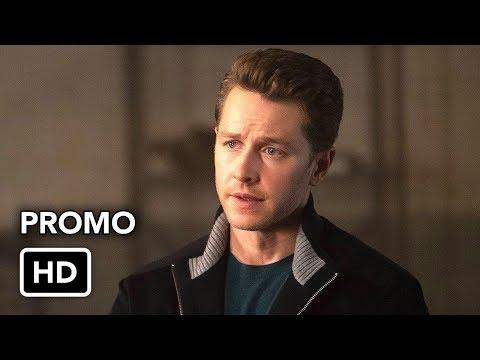 Manifest 1x10 Promo